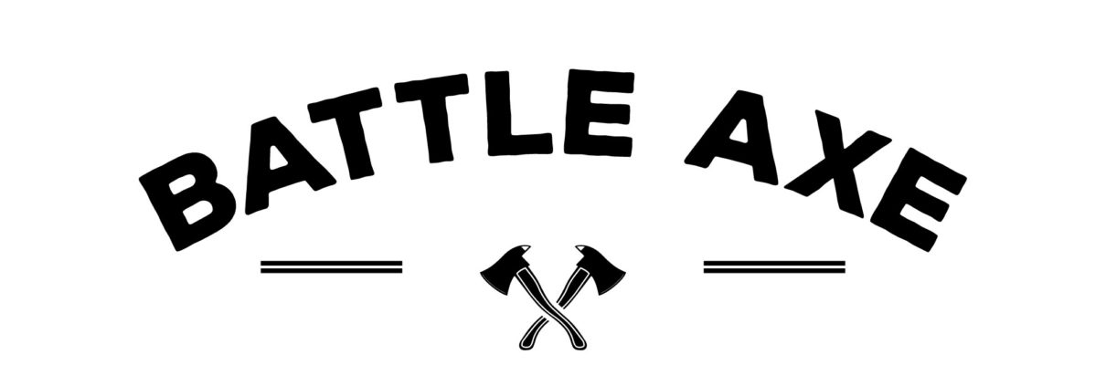 Battle Axe San Diego